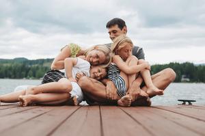 En busca del equilibrio: Cómo desconectar durante las vacaciones