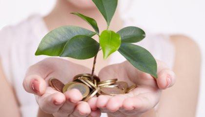 6 Dicas Para Promover Seu Negócio Gastando Pouco