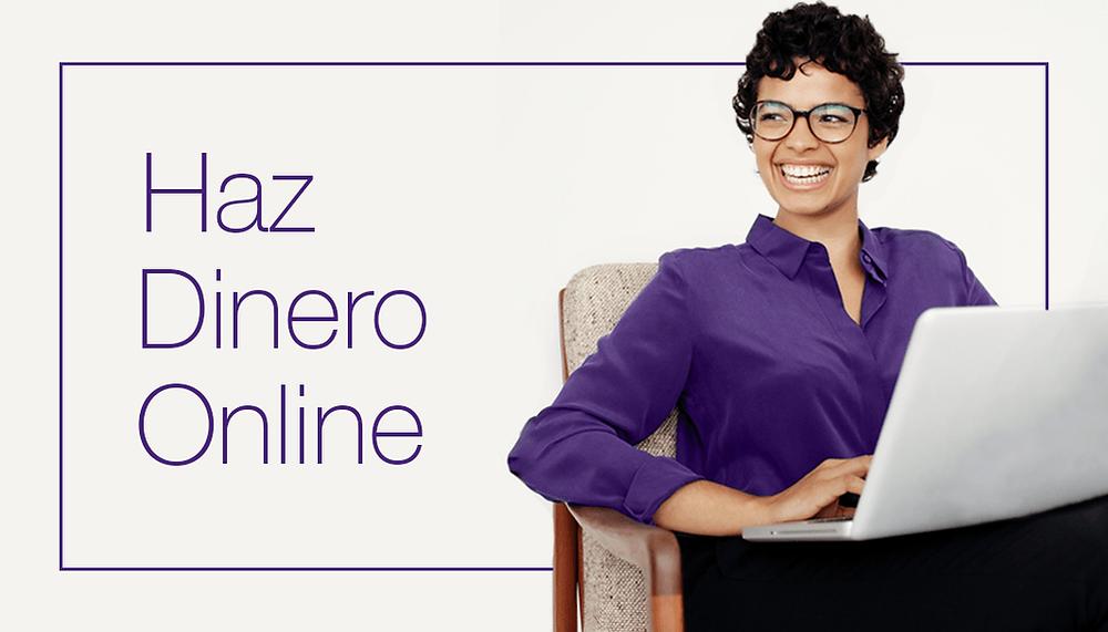 Monetización: 10 formas de ganar dinero con una página web