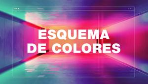 ¡Marca el tono! La guía para elegir el mejor esquema de color para tu página web