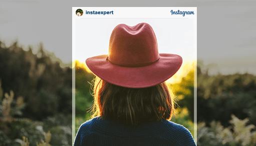 11 Tesouros Ocultos em Sua Conta do Instagram