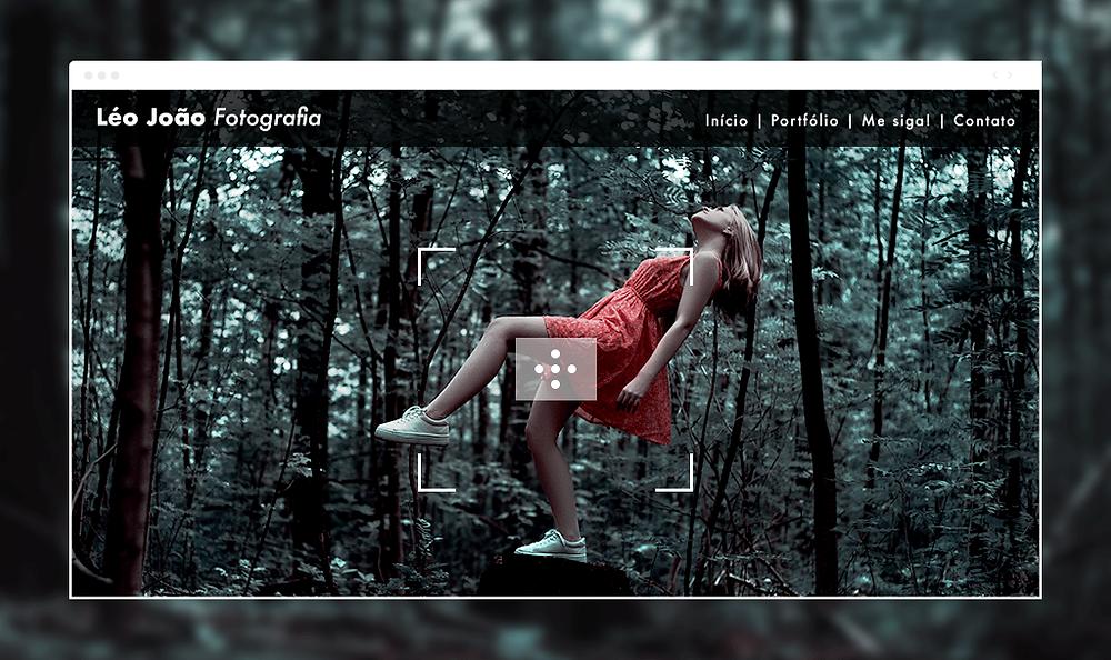 Guia Prático: Como Otimizar Imagens para Seu Site