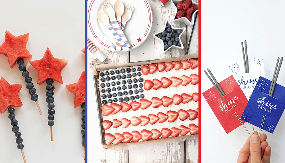 4th-of-july_featured