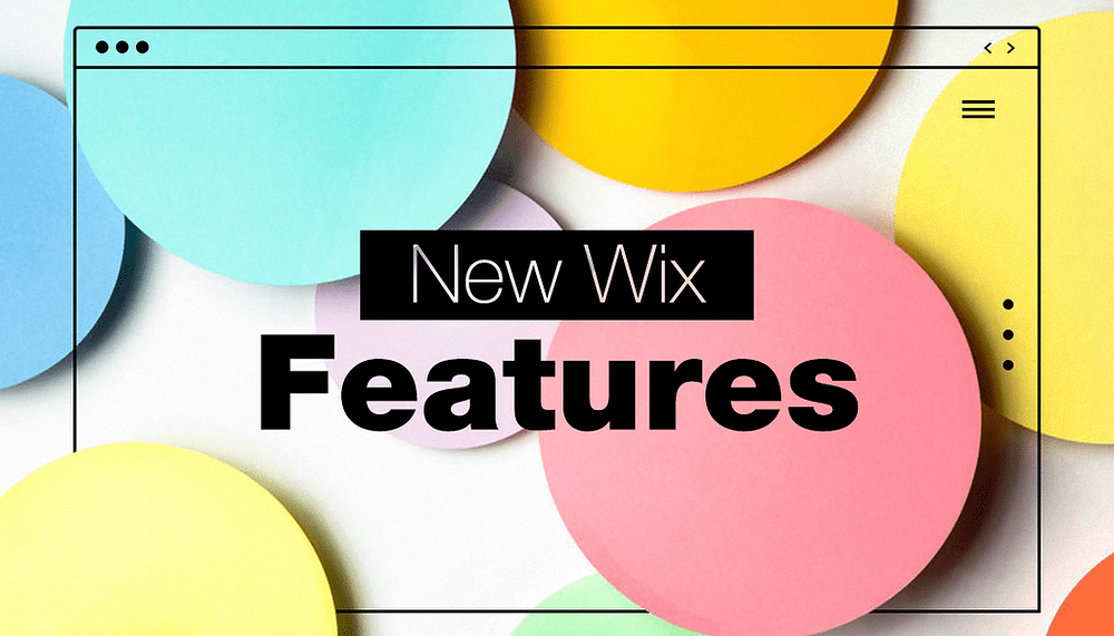 New-Wix-Features_Featured