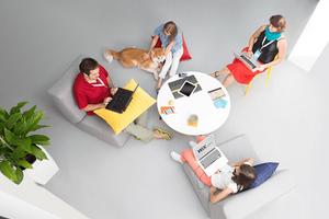 5 Dicas para se Destacar no Ambiente de Trabalho