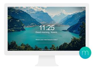 10 Extensões do Chrome para Aumentar sua Produtividade