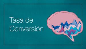 5 Trucos de psicología para aumentar la tasa de conversión de tu página web