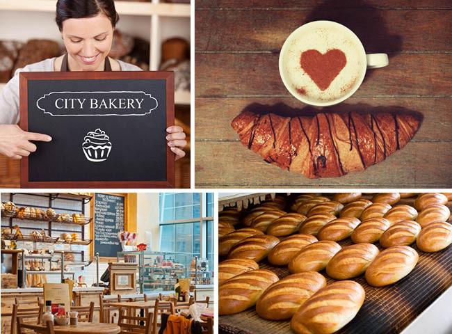 enpowering brand identity