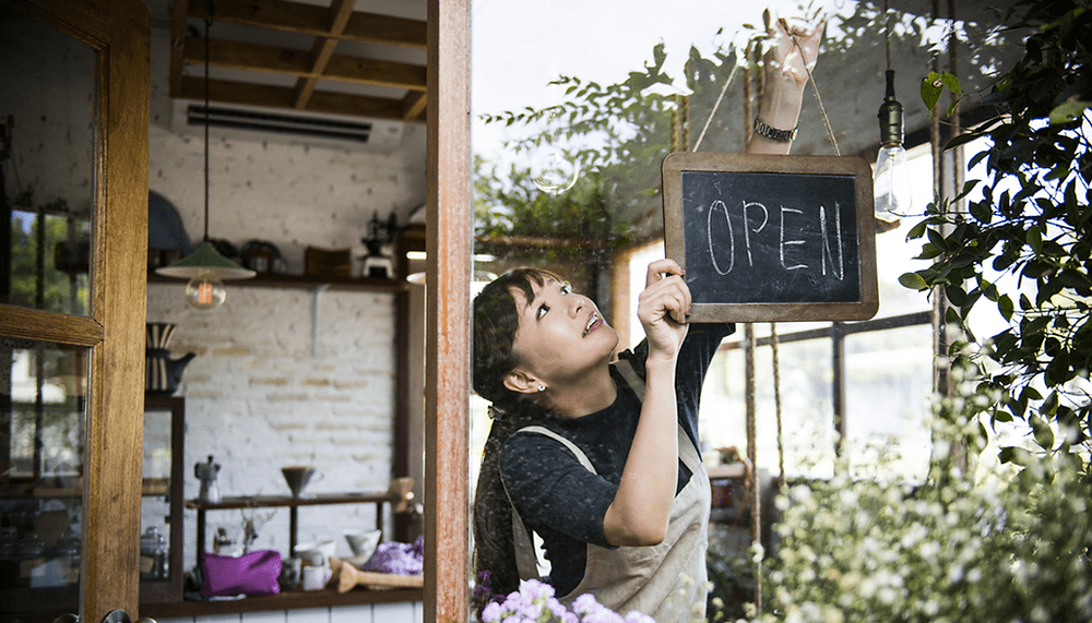 How to Launch Your Business in 7 Steps