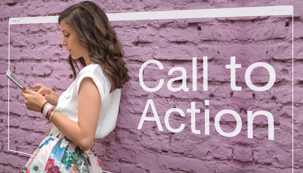 CTAs 101 - The Complete Guide for Call-to-Actions That Actually Convert