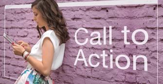 Call-To-Action 101: How to Create Great CTAs That Actually Convert