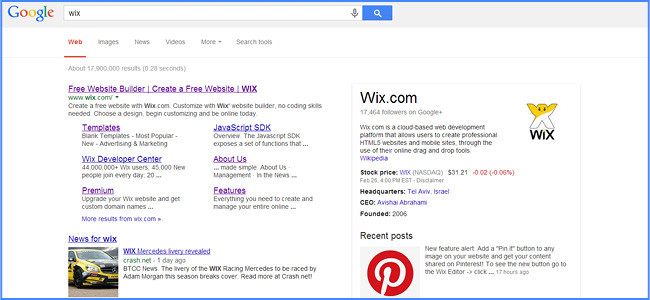 Meta Tags - Google authorship