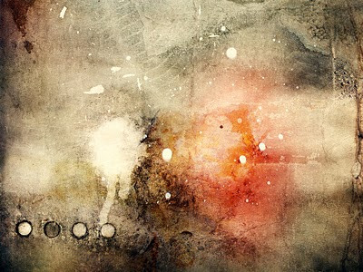 Textured backgrounds for web design 8