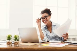 5 Tipos de Personalidade Presentes em Todo Escritório... e Como Lidar com Elas