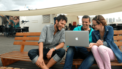 5 Things That Will Disqualify You from Working at Wix