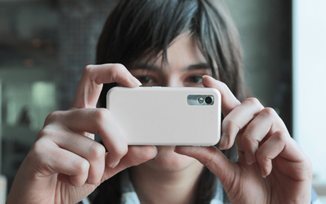 how to shoot a video with your phone_featured2