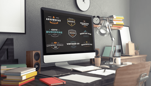 Free Tools for Creating a Logo Without Hiring a Professional Design