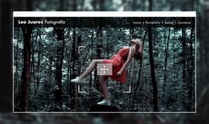 Cómo optimizar imágenes para una página web