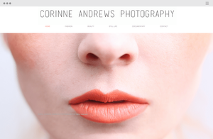 Corinne Andrews