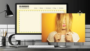 Adicionando Imagens ao Seu Site? Confira esta Regra de Ouro