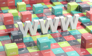 5 exciting new trends in domains