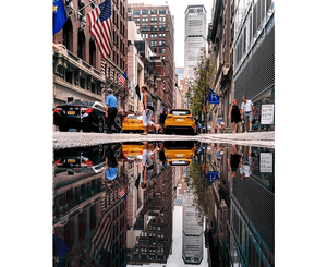Guido Ruiz - The Parallel Worlds of Puddles-3