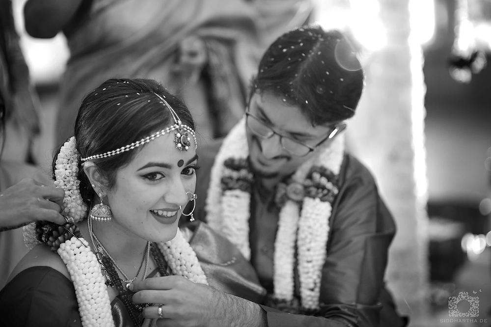 Siddhartha De Fotógrafo de Casamento Wix