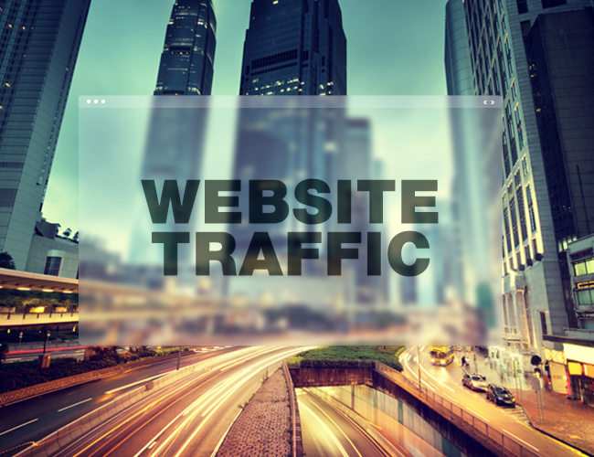 7 Apps to Drive Insane Traffic to Your Website