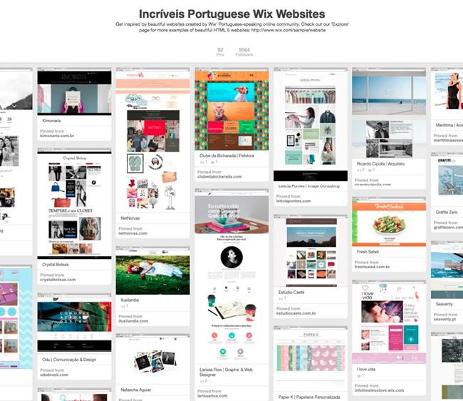 https://www.pinterest.com/wixcom/web-designs-inspiration/