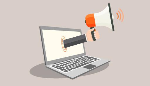 Wix ShoutOut: La forma más fácil de enviar Newsletters