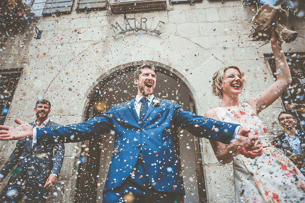 David Rochas Fotógrafo de Casamento Wix