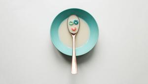 10 formas efectivas de mejorar la satisfacción del cliente