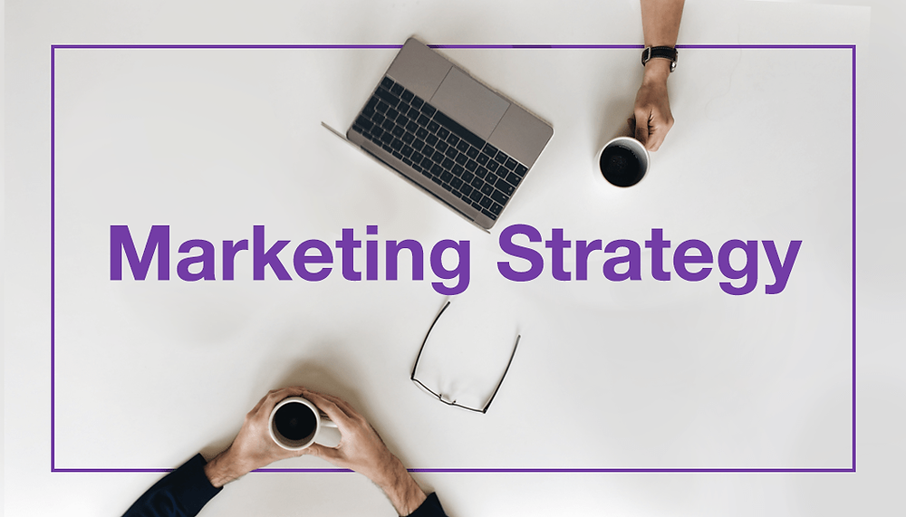 Types of Marketing Strategies for Your Small Business