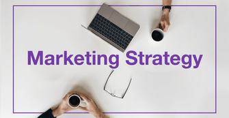 Must-Know Marketing Strategies for Your Small Business