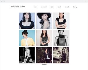 Fit Fashion Design Portfolio Examples Ardusat Org