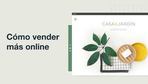 Cómo vender más productos online