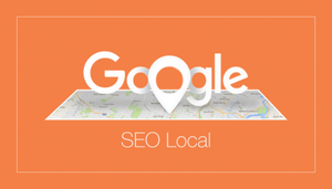 SEO Local: Como o Google É Importante Mesmo Fora da Internet