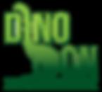 Dino Don new logo for Facebook _edited_e