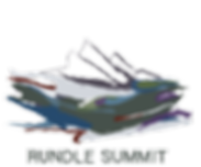 Copy of Rundle Summit 2019 Avatar-01_edi