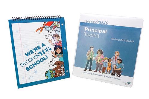 Principal Toolkit