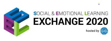 SELexchange2020.PNG