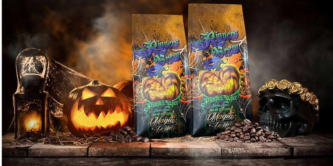 MAGIA COFEE (Banner (Landscape)).png