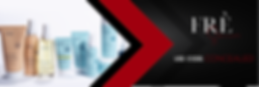 fre banner 1.png