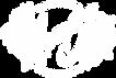 AnnaS. Graphics & Markering logo