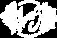 AnnaS. Graphics & Marketing logo