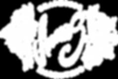 Anna Sarjomaa logo