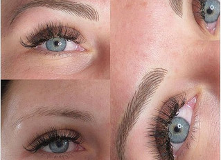 Why is Microblading so popular – and is it better than traditional SPMU?