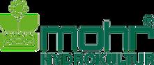 mohr-logo.png