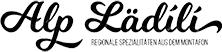 logo-alp-laedili.png