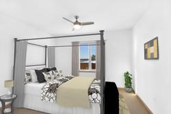 Bedroom1_v1